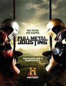 Combate Medieval (Full Metal Jousting)
