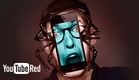 Bad Internet - Official Trailer - YouTube Red Original Series