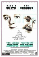 Paixão Solitária  (The Lonely Passion of Judith Hearne)