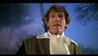 The Stunt Man (1980) trailer