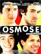 Osmose (Osmose)