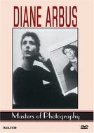 Masters of Photography - Diane Arbus (Masters of Photography - Diane Arbus)