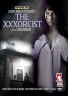 The XXXorcist (The XXXorcist)