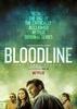 Bloodline (3ª Temporada)