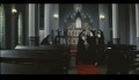 Japanese Nun Fight (The Great Chase)