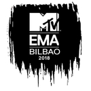 MTV Europe Music Awards (MTV Europe Music Awards)