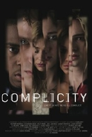 Cumplicidade (Complicity)
