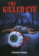 The Killer Eye (The Killer Eye)