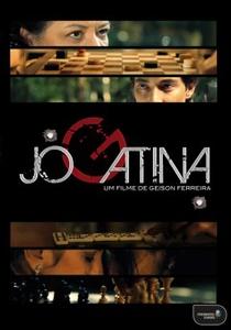 Jogatina (Websérie) - Poster / Capa / Cartaz - Oficial 1