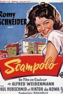 Scampolo (Scampolo)