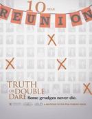 Verdade ou Desafio em Dobro (Truth or Double Dare)