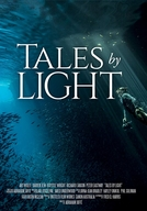 Tales by Light (3ª Temporada) (Tales by Light (Season 3))