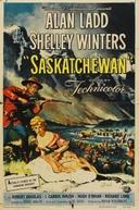 Pacto de Honra (Saskatchewan)