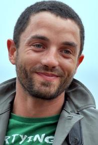 Guillaume Gouix