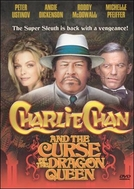 Charlie Chan e a Rainha Dragão (Charlie Chan and the Curse of the Dragon Queen)