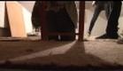 Evil Bread Trailer HD