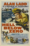 Inferno Branco (Hell Below Zero)