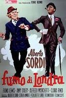 O Gentleman (Fumo di Londra)