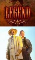 Legend (Legend)