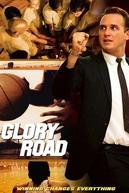 Estrada Para a Glória (Glory Road)