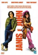 Janis & John (Janis et John)