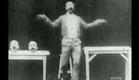 Un Homme de Têtes (1898)
