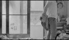 Thiago Pethit - MOON (Official Music Video) (Explicit)