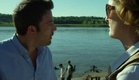 Garota Exemplar - Trailer 2