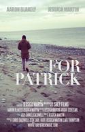 For Patrick (For Patrick)