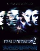 Premonição 2 (Final Destination 2)