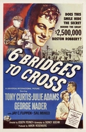Dominado Pelo Crime (Six Bridges to Cross)
