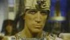 Abertura - OS GRANDES HERÓIS DA BÍBLIA - seriado 1978