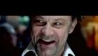 Crime Insiders UK Trailer