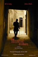 The Absinthe Drinkers (The Absinthe Drinkers)