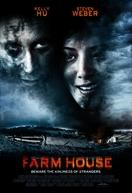Farmhouse (Farmhouse)