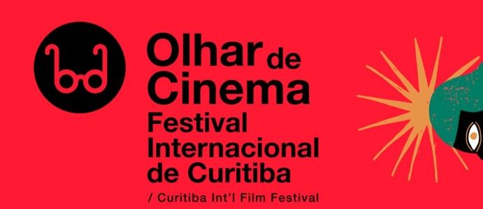 9º Olhar de Cinema anuncia adiamento