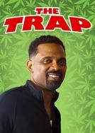 The Trap (The Trap)