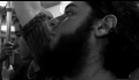 Sinfonia de Um Homem Só - Trailer