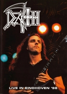 Death - Live in Eindhoven '98