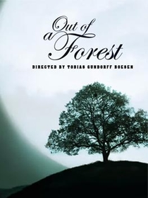 Out of a Forest - Poster / Capa / Cartaz - Oficial 1