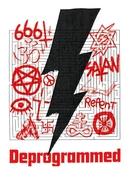 Desprogramado (Deprogrammed)