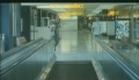Cafe Au Lait 1994 Movie Trailer