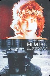 Film Ist. - Poster / Capa / Cartaz - Oficial 1