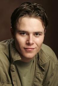 Austin Hines (I)
