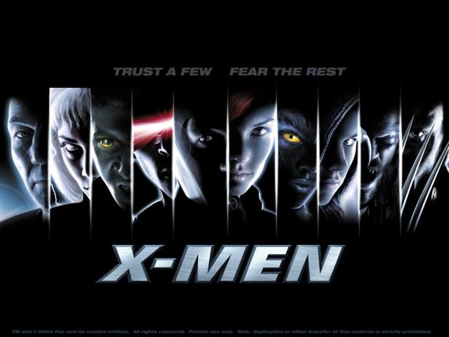 'X-Men: Dias de um Futuro Esquecido': Vampira, Kitty e Homem de Gelo retornam