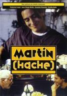 Martín (Hache) (Martín (Hache))