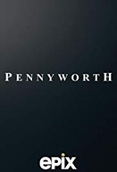 Pennyworth (1ª Temporada) (Pennyworth (Season 1))