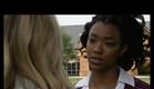 'Toe To Toe'  - Trailer (2010) [ HD ]