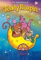 As Aventuras de Teddy Ruxpin (The Adventures of Teddy Ruxpin)