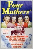 Quatro Mães (Four Mothers)